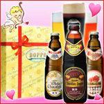 チョコレートビール3.jpg