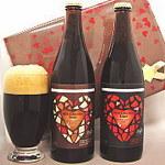チョコレートビール4.jpg