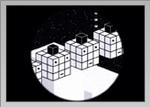 BlockMan.jpg