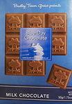 Blue Day Chocolate 箱.jpeg