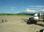 旅先の空港.jpg